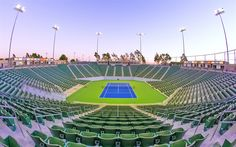 Download wallpapers StubHub Center, multiple-use sports complex, Tennis Stadium, Los Angeles, California, USA