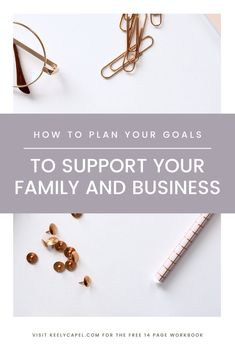 Understand how to achieve those big goals you need to look at more than just your business Achieving Goals, Achieve Your Goals, Short Term Goals, Lack Of Energy, Set Your Goals, Personal Goals, Business Goals, Setting Goals