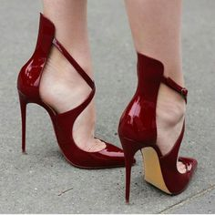 46 melhores imagens de Sapatos de dança | Sapatos de dança