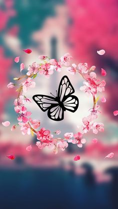 10 bright covers - Free Highlights covers for stories Butterfly Wallpaper Iphone, Phone Screen Wallpaper, Cute Wallpaper For Phone, Cute Disney Wallpaper, Cute Wallpaper Backgrounds, Cellphone Wallpaper, Colorful Wallpaper, Iphone Backgrounds, Smile Wallpaper
