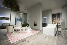 Large Bathroom Rugats Design Home Interiors