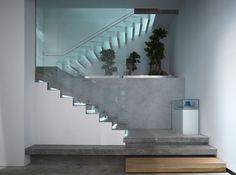 Rafinované+řešení+pro+interiérové+schody+
