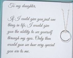 Gift Ideas For Mother To Give Daughter On Wedding Day : gifts from a mother to her daughter on her wedding day - Google Search
