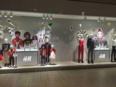 H&M - Deptford, NJ