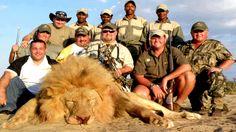 Resultado de imagen para introduccion de los animales en peligro de extincion