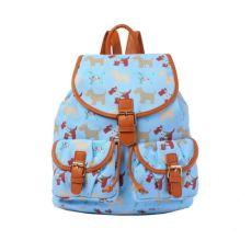 Γυναικείες τσάντες πλάτης | σακίδια πλάτης γυναικεία | γυναικεία τσάντα - hotstyle.gr Backpacks, Bags, Handbags, Backpack, Backpacker, Bag, Backpacking, Totes, Hand Bags