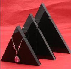 Qualified acrylic craft-acrylic display,acrylic box,acrylic table,acrylic block,photo frames,bathroom set,hourglass,trophy cup,brochure holder