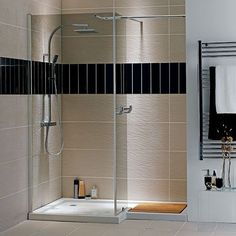 Premier Walk In Shower Enclosure 1500mm X 900mm 1000mm 900mm Glass