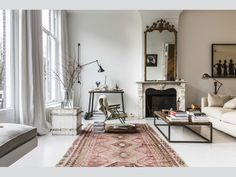 Behomm | Home Exchange Only for Creatives and Design Lovers