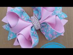 Diy Hair Bows Diy Bow Little Girl Hairstyles Diy Hairstyles Hair Bow Tutorial Diy Hair Accessories How To Make Bows Ribbon Bows Ribbons Diy Bow, Diy Ribbon, Ribbon Bows, Ribbons, Pink Hair Bows, Hair Bow Tutorial, Boutique Hair Bows, Making Hair Bows, Diy Hair Accessories