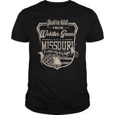 Webster Groves  Missouri TTJK1 https://www.sunfrog.com/LifeStyle/Webster-Groves--Missouri-TTJK1-Black-Guys.html?46568