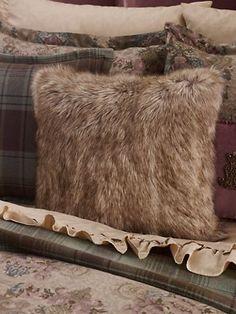 ralph lauren margeaux pillow