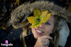 Portretfotografie #portret #fotografie #fotoshoot #autumn #herfst