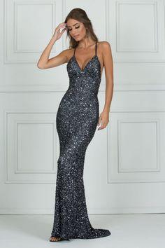 Gala Dresses, Event Dresses, Dance Dresses, Formal Dresses, Formal Cocktail Dress, Luxury Dress, Beautiful Gowns, Dream Dress, Pretty Dresses