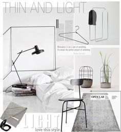 """THIN AND LIGHT"" by mariapia65 on Polyvore"