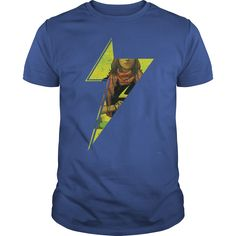 Ms Kamala Bolt T-Shirt #gift #ideas #Popular #Everything #Videos #Shop #Animals #pets #Architecture #Art #Cars #motorcycles #Celebrities #DIY #crafts #Design #Education #Entertainment #Food #drink #Gardening #Geek #Hair #beauty #Health #fitness #History #Holidays #events #Home decor #Humor #Illustrations #posters #Kids #parenting #Men #Outdoors #Photography #Products #Quotes #Science #nature #Sports #Tattoos #Technology #Travel #Weddings #Women