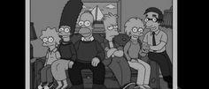 No ar desde 1989, os personagens da série já deveriam estar muito mais velhos, mas eles se mantém intocados pelo tempo.