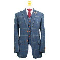 326 nejlepších obrázků z nástěnky Tweed suits and other apparel v ... 735e5bdf6f