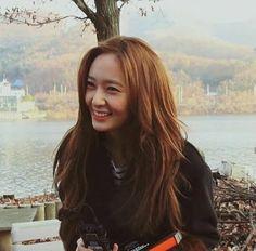 Jessica & Krystal, Krystal Jung, Jessica Jung, Role Player, Olivia Holt, Header, Superstar, Long Hair Styles, Pretty