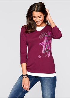 ea29542647 14 fantasztikus kép a(z) Új ruhák tábláról | Polo, Polos és Tee shirt