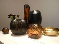 Interior, Home Furniture, Home Decor, Vase, Bottles Decoration, Glass