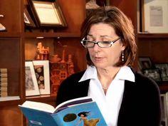 "Author Pam Munoz Ryan reads from her book ""Esperanza Rising"". Teaching Tools, Teaching Resources, Creative Teaching, School Fun, School Stuff, Middle School, Esperanza Rising, Poetry Unit, Social Studies Classroom"