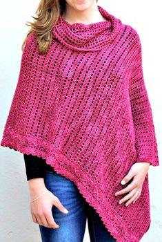 Annie Free Crochet Pattern