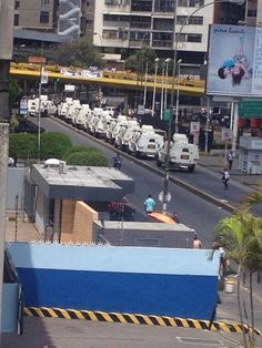13:10 - 6 de mar. de 2014 Los Ruices
