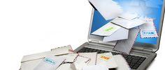 U.S #Mailbox rental http://neighborhoodparcel.com/mail-forwarding/mailbox-rental/