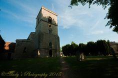https://flic.kr/p/uvzRE9   _DSC0032   Local Churches Oxfordshire