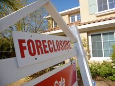 How Mortgage Rates Affect Car Purchases, Credit Card Debt and Jobs http://j.mp/1yWySpx