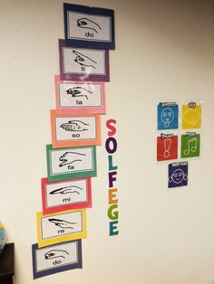 Setting up the Music Classroom - Simple Music Teaching Preschool Music, Teaching Music, General Music Classroom, Music Classroom Posters, Choir Room, Material Didático, Music School, Music Lessons, Singing Lessons