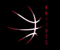 basketball t shirt design ideas - Google Search