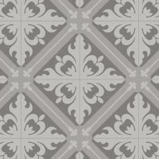 Märkätilanmatto Tarkett Aquarelle Istambul Medium Grey 3 m Tarkett Vinyl Flooring, Old Cottage, Hanging Canvas, Laundry In Bathroom, Modern Kitchen Design, Artist Canvas, Kitchen Flooring, Dark Grey, Home Improvement