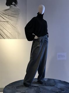Martin Margiela, Normcore, Suits, Style, Fashion, Swag, Moda, Fashion Styles, Suit