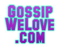 Gossipwelove.com is a social media site that provides you with around the world news updates, celebrity gossip, latest music updates and entertainment news.