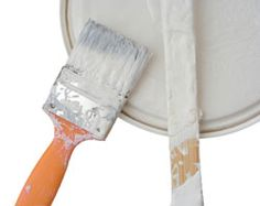 Home Stagers Which White Paint Would You Choose For Home Staging