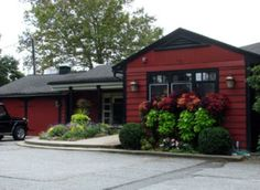 Route 6a Sandwich Ma Ranked 18 Of 50 Restaurants In 88 Reviews Certificate