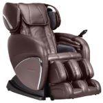 Massage Chair 600 X 600