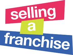 GetDistributors provides franchise opportunities in India for all business entrepreneur. Wants to become visit my websites. Sales Agent, Franchise Business, Website Ranking, Medical Field, Business Entrepreneur, Starting A Business, Business Opportunities, Opportunity, Investing