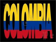 Colombia Flag, World Cup 2014, Great Places, Goku, Pictures, Google Search, Country, Shirts, Brazil