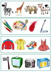 Quelle HIER . Preschool Learning Activities, Speech Therapy Activities, Fun Activities For Kids, Preschool Worksheets, Early Learning, Kids Learning, Cute Powerpoint Templates, Grande Section, School Posters