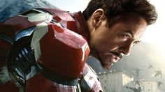 MTV Movie Awards to Debut 'Avengers: Age of Ultron' Clip, Honor Robert Downey Jr. - The Hollywood Reporter
