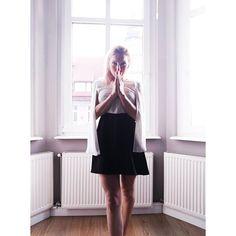 KOZIERADKA na włosy - właściwości i efekty stosowania! | Bronzer, Dresses, Fashion, Vestidos, Moda, Fashion Styles, The Dress, Fasion, Dress