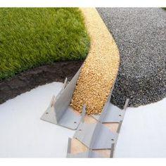 Precious Tips for Outdoor Gardens - Modern Modern Landscape Design, Landscape Plans, Modern Landscaping, Front Yard Landscaping, Yard Design, Garden Planning, Garden Paths, Garden Projects, Outdoor Gardens