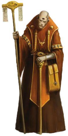 latest (422×846) Warhammer 40k Rpg, Warhammer Models, Dune, Science Fiction, Battlefleet Gothic, The Horus Heresy, Rogue Traders, Sci Fi Characters, The Grim