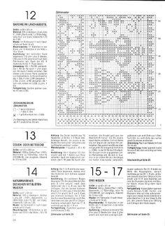FiletHakeln (63) - wertyu7584 - Álbumes web de Picasa