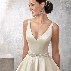 Ronald Joyce Alison : Stunning Alison from Ronald Joyce is one of the reduced designer wedding dresses from Your Little Secret Bridal Boutique, in Petersfield Hampshire,Surrey,Sussex border Ronald Joyce Wedding Dresses, Wedding Dresses For Sale, Elegant Wedding Dress, Designer Wedding Dresses, Bridal Dresses, Wedding Gowns, Prom Dresses, Mori Lee Bridal, Wedding Fayre