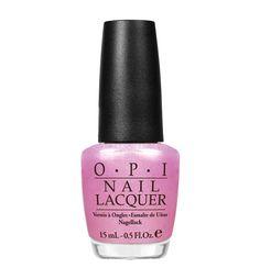 Opi Nail Lacquer, My Chihuahua Bites! - My Chihuahua Bites Nail Lacquer, Opi Nail Polish, Opi Nails, New Opi Colors, Nail Colors, Beauty Nail, Beauty Tips, Beauty Products, Neon Nails