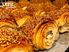 Snacks Für Party, Food Platters, Fresh Fruits And Vegetables, Turkish Recipes, Easter Recipes, Bagel, Finger Foods, Baking Recipes, Food And Drink